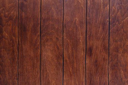 hölzernes Hintergrundbeschaffenheitsbrett hölzern, Planke