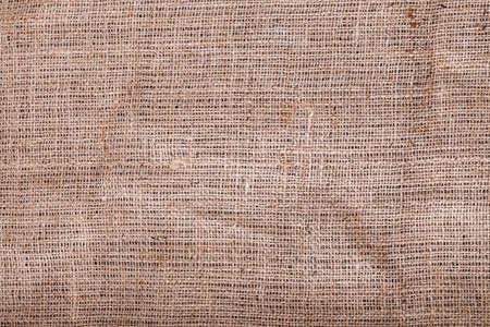 arrière plan texture toile de jute tissu gris blanc