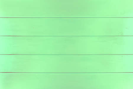 Bright, light, green wood background