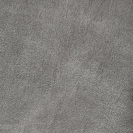 Leather texture. Close up, top view.