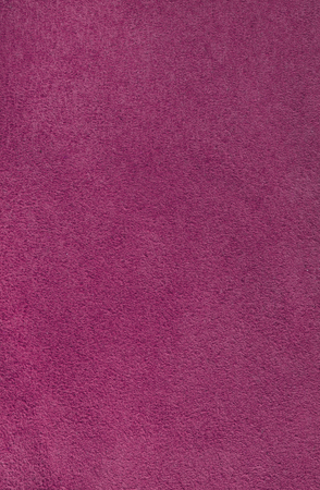 Purple velour texture.  Vertical, close up Stock fotó - 79131476