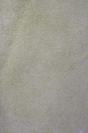 Yellow velour texture. Vertical, close up Reklamní fotografie