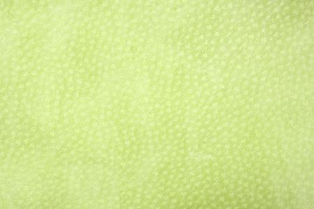 leatherette: leatherette texture. Horizontal, close up Stock Photo
