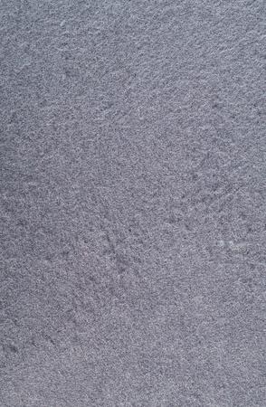 Blue velour texture.  Vertical, close up Reklamní fotografie