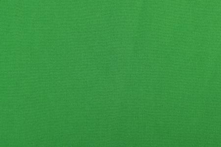 green knitwear texture closeup
