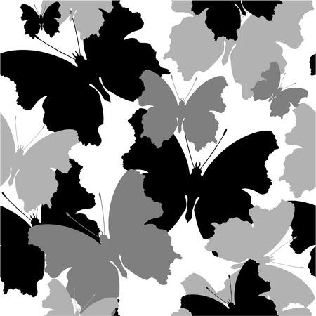 ベクトル。150 の色でシームレスな飾り  イラスト・ベクター素材
