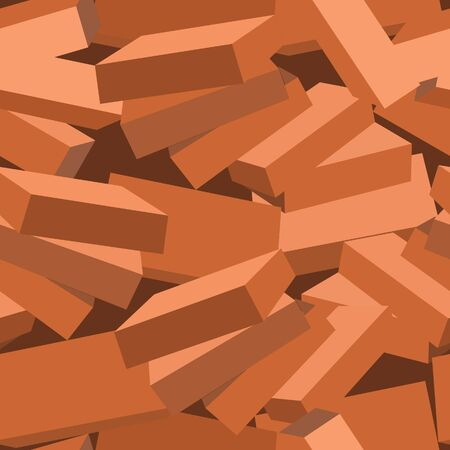 Seamless texture Stock Vector - 7109805