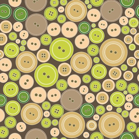 Seamless texture  in color Stock Vector - 8007822