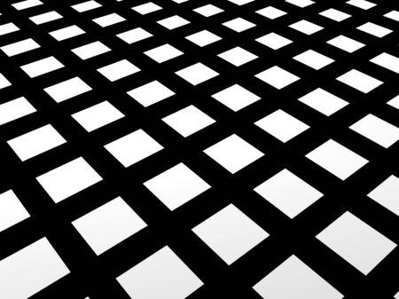 orthogonal: Image  3d  background