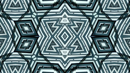 Seamless polygon background repeat Modern Geometric pattern, polygonal for wallpaper. Ornament for carpet.