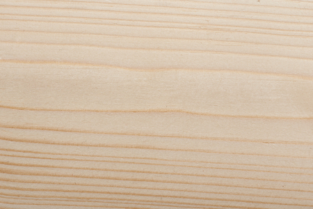 Empty clean wooden background. Fine wood texture theme Stock Photo