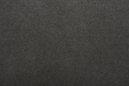 Gray alcantara pattern background. Surface of grey cloth texture