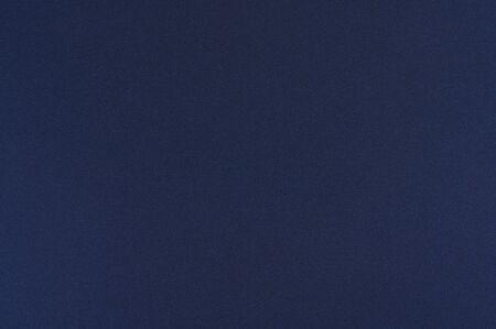 Surface of dark blue plastic macro close up view Stok Fotoğraf