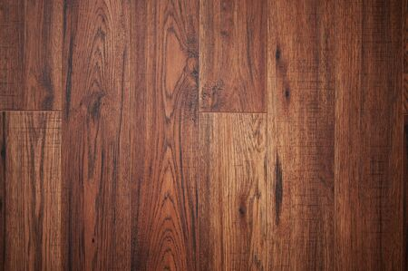 Brown floor texture background with abstract pattern Foto de archivo