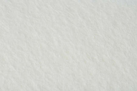 White fiber texture background. Surface of grey textile