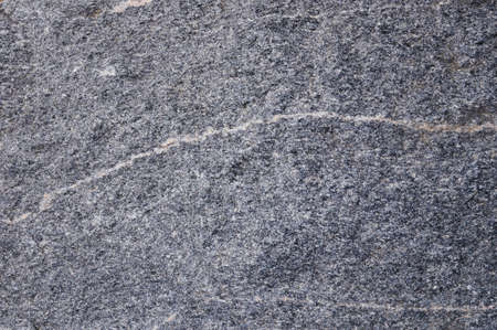 Abstract stone texture background close up view. Rough surface material