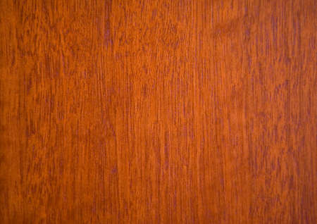 rosewood: patterns, trees, boards, rosewood, grain, wallpaper, honey, warm, ronce, natural, pallissandre