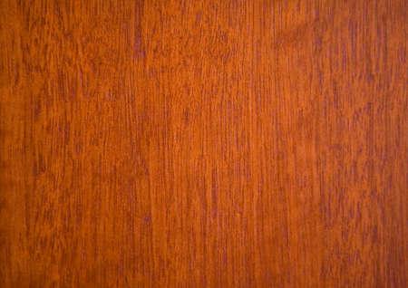 patterns, trees, boards, rosewood, grain, wallpaper, honey, warm, ronce, natural, pallissandre
