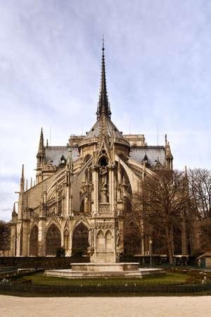 The photo is made in ðîæäåñòâåííñêèå a vacation in Paris photo