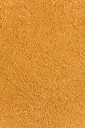Decorative plaster Stock Photo - 4847769