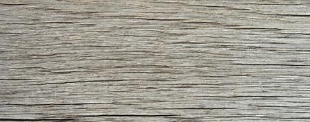 old wood texture Stok Fotoğraf