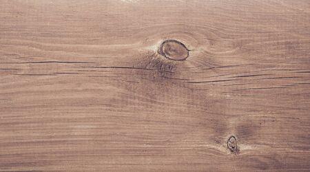 retro houtstructuur Stockfoto
