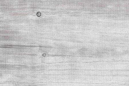 White Wood texture Stok Fotoğraf