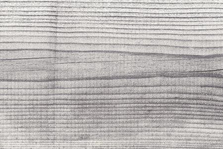 Textura de madera Foto de archivo - 88297400