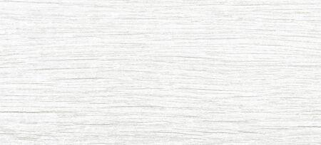 white wood texture