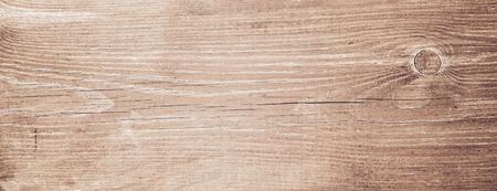 木の質感 写真素材