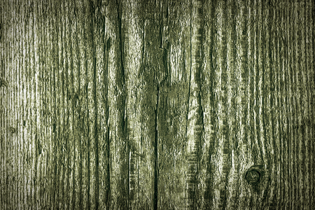 Green Wood Texture blank with great details