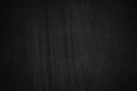 Zwarte houtstructuur, natuurlijk en belicht