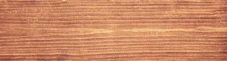 Textura de madera Foto de archivo - 88288187