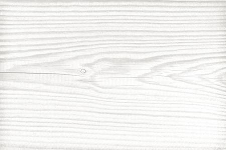 Textura de madera blanca Foto de archivo - 88297421