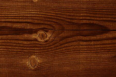 Textura de madera Foto de archivo - 88297422