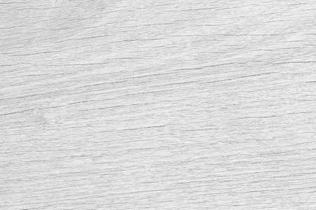 Textura de madera blanca Foto de archivo - 88288190