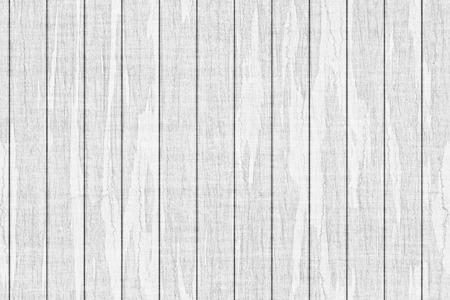 Textura de madera Foto de archivo - 88297435