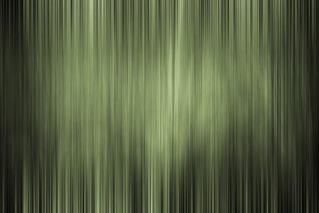 Groene houtstructuur leeg met veel details