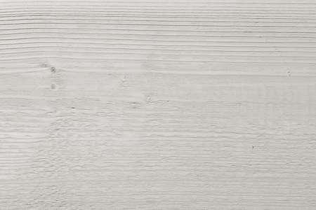 Textura de madera Foto de archivo - 88288196