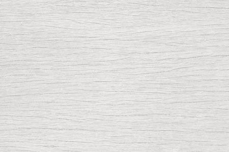 白のウッド テクスチャ