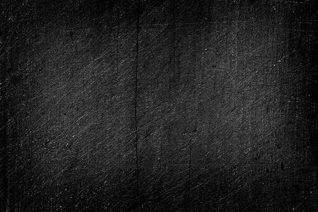 Black Wood Texture Natural y expuesto Foto de archivo - 88297440