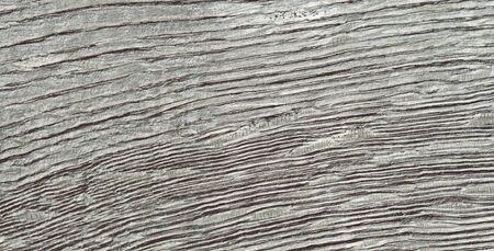 風化した木材のテクスチャ 写真素材