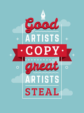 Pr Quotes | Inspirational And Motivational Quotes Typographic Poster Design