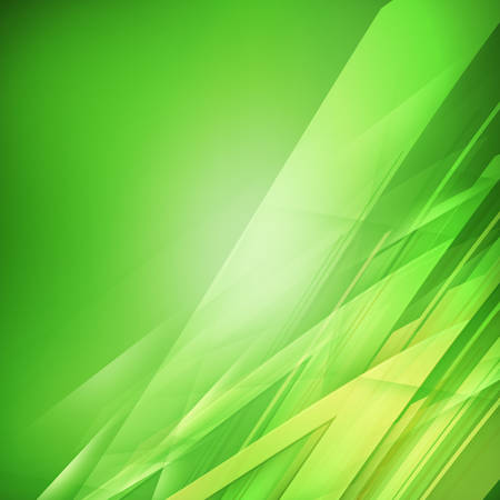 patrick: Abstract soft blurred green backdrop for wallpaper, poster and banner templates