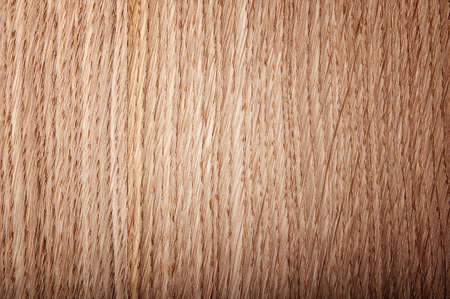 closeup of wooden texture background Stock Photo - 17334101