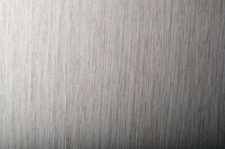closeup of wooden texture background Stock Photo - 17334165