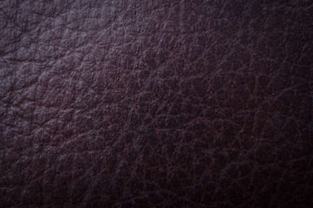texture leather: dark leather texture. vintage background