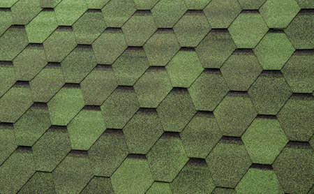 ruberoid: close up of ruberoid texture