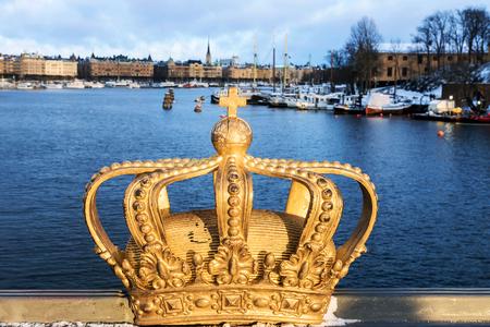 sweden: Sweden, Stockholm