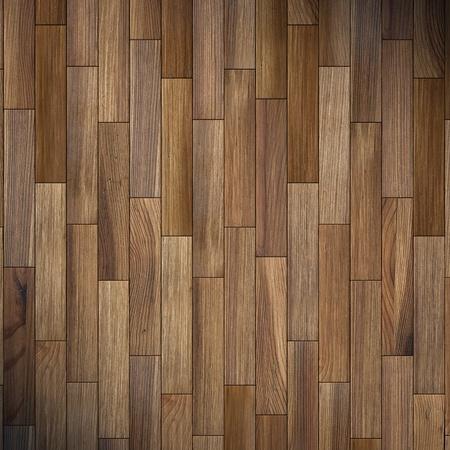 parquet floors: la texture di legna marrone del pavimento con motivi naturali